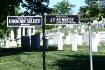 Arlington Cemeter...