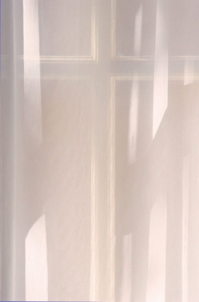 Window, Santa Fe - ID: 15372561 © Nora Odendahl
