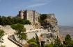 Norman Castle in ...
