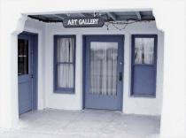 Art Gallery zeke