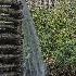 2Falls at Mingus Mill - ID: 15379080 © Fran  Bastress