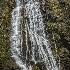 2Mingo Falls - ID: 15379082 © Fran  Bastress