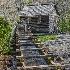 2Mingus Mill - ID: 15379089 © Fran  Bastress