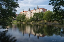 Wroclaw Apartments