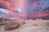 Nebraska Rocks