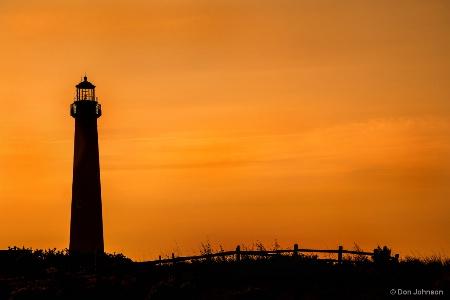 Lighthouse Landscape 6-16-17 244