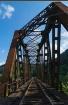 Bridge at Thurmon...
