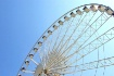 Skywheel Niagara
