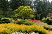 Butchart Gardens ...
