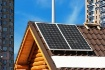 Commercial solar ...