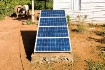 Solar panels Illi...