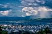 Lashio City