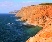 The Cape Cliffs, ...