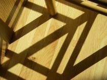 Floor Shadow
