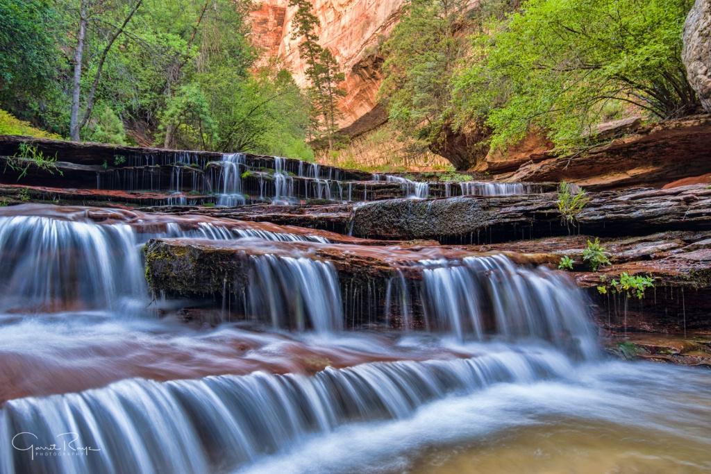 ~Angel Falls~