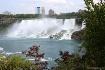 American Niagara