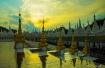 Beauty of Burma, ...
