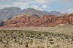 Red Rock Nevada
