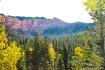 Bryce Canyon M