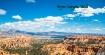 Bryce Canyon L