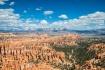 Bryce Canyon K