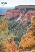Bryce Canyon H