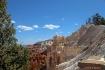 Bryce Canyon G