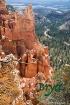 Bryce Canyon F