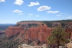 Bryce CanyonD
