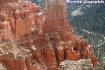 Bryce Canyon C