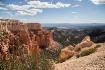 Bryce Canyon B