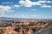Bryce Canyon A