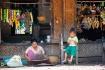 Human of Myanmar(...
