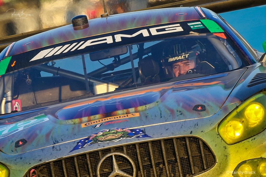 SunEnergy1 Racing  - ID: 15471560 © Randy Black