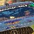 © Randy Black PhotoID# 15471560: SunEnergy1 Racing