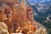 Bryce Canyon Topo...