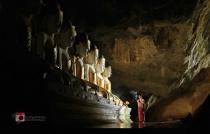 Religious from Myanmar