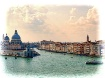 Venice Farewell