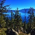 © Trudy L. Smuin PhotoID# 15475871: ~ Tahoe ~