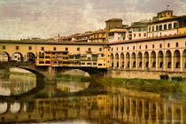 Antique Florence
