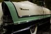 Classic Packard C...
