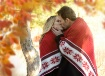 Love In Autumn