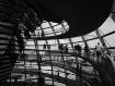 Reichstag buildin...