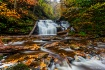 Ricketts Glen in ...