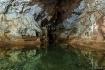 Cave & Stream