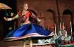Indian folk dance