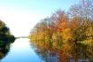 Reflection Waterw...