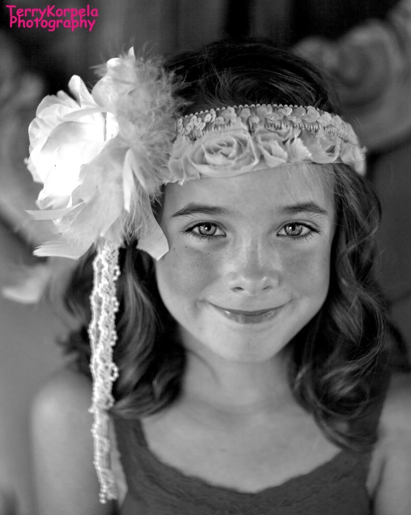 Children Shoot - ID: 15489832 © Terry Korpela