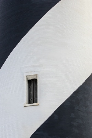 Lighthouse Lines
