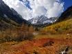 Bells Fall Trail
